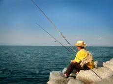 עין גב – ים של חופש, ים של אפשרויות