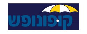 קופונופש