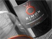 מרכז יין ושוקולד-יקב רימון –כשיין ושוקולד נפגשים לדייט בגליל