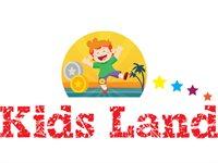 קידס לנד – המשחקייה שהילדים שלכם לא ירצו לעזוב