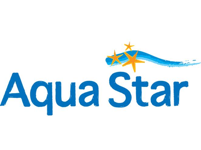 אקווה סטאר-Aqua Star מועדון צלילה באילת