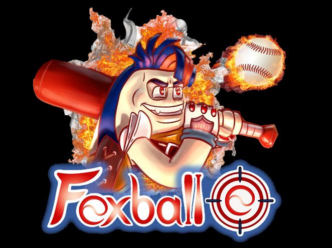 פקסבול - Fexball - חווית בייסבול
