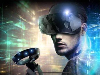 ורטיגייט - Vertigate מציאות מדומה רעננה