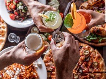 הסנדק מסעדה ירושלמית