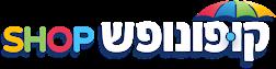 קופונופש - מועדון החברים של ישראל