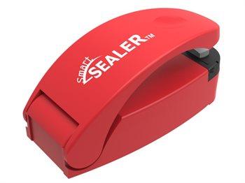 אוטם שקיות מקורי Smart Sealer - פטנט עולמי