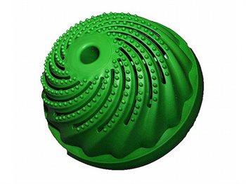 כדור כביסה אקולוגי למכונת הכביסה - מחליף את אבקת הכביסה