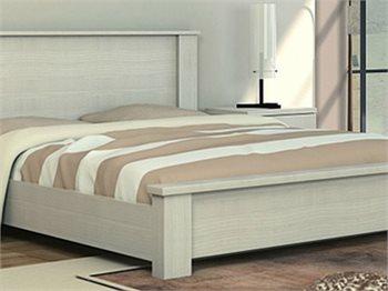 מיטה זוגית LORY גודל Instyle 140X190