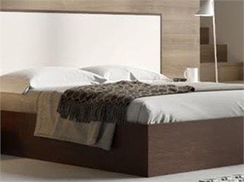 מיטה זוגית VENEZIA גודל Instyle 140X190
