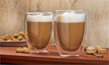 כוסות אספרסו מבית המותג XENON