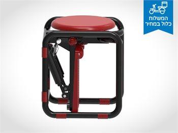 סטפר משולב עם כיסא