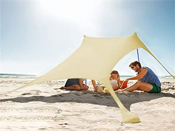צילייה מושלמת לים במבצע קיץ משלוח חינם ל48 שעות!!!